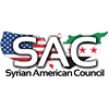 Syrian American Council