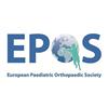 European Paediatric Orthopaedic Society