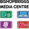 Bishopbriggs Media Centre