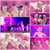 Simply Showgirls
