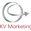 KV Marketing