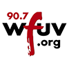 WFUV News