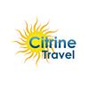 Citrine Travel