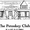 The Petoskey Club