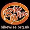 BikeWise - Durham & Cleveland Police Motorcycles