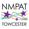 Towcester NMPAT