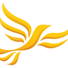 Aberystwyth Young Liberals