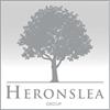 Heronslea Group