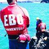 EBO Adventure