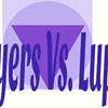 Lawyers v. Lupus - LVL