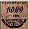 BoHo Vegan Pizza Co