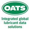 OATS Limited