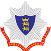 Royal Berkshire Fire and Rescue Service