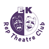East Kilbride Rep Theatre Club