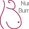 Nurturing Bump And Beyond