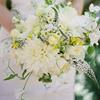 Poppy's Bespoke Floral Design