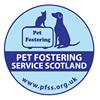 Pet Fostering Service Scotland - PFSS