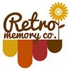 Retro Memory co
