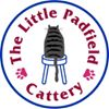 The Little Padfield Cattery