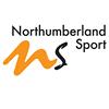 Northumberland Sport