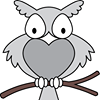 Silver Owl Interiors