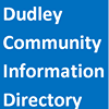 Dudley Community Information Directory