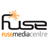Fuse Media Centre