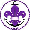 Renfrew Town Sea Scout Group