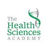 The Health Sciences Academy thumb