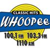 WUPE FM