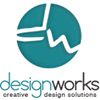 Design Works Interior Design