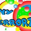 Tiny Terrorz