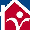 Leeds & Yorkshire Housing Association