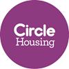Circle Housing Mole Valley