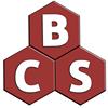 Braintree Courier Services - BCS