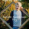 Prompt Education - Autism Resources