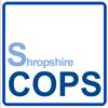 Shropshire Cops