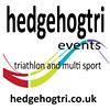 Hedgehogtri