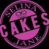Selina Jane Cakes
