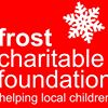 Frost Charitable Foundation