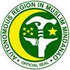 ARMM Bureau of Public Information