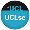 UCL Centre for Systems Engineering