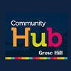 The Community Hub at Grove Hill
