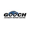 Gooch Accident Repair Centre Ltd