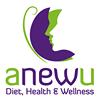 ANEWU Diet, Health & Wellness