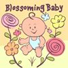 Blossoming Baby - Antenatal Courses, Baby Classes and First Aid Workshops
