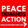 Peace Action New York State thumb