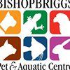 Bishopbriggs Pet & Aquatic Centre