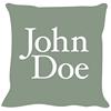 John Doe of Diss