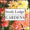 Stody Lodge Gardens
